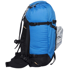 Black Diamond Cirque 45 Backpack Ultra Blue
